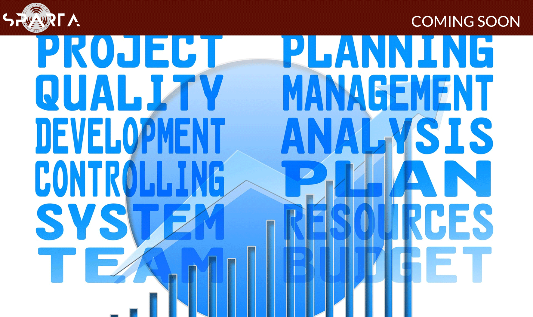 Data Science and Analytics Project Management SP1004